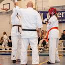 KarateGoes_0215.jpg