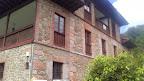 Casa de Carlos Prieto