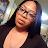 Brittiny Kelly avatar image