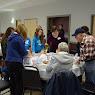 Veterans Thanksgiving Dinner