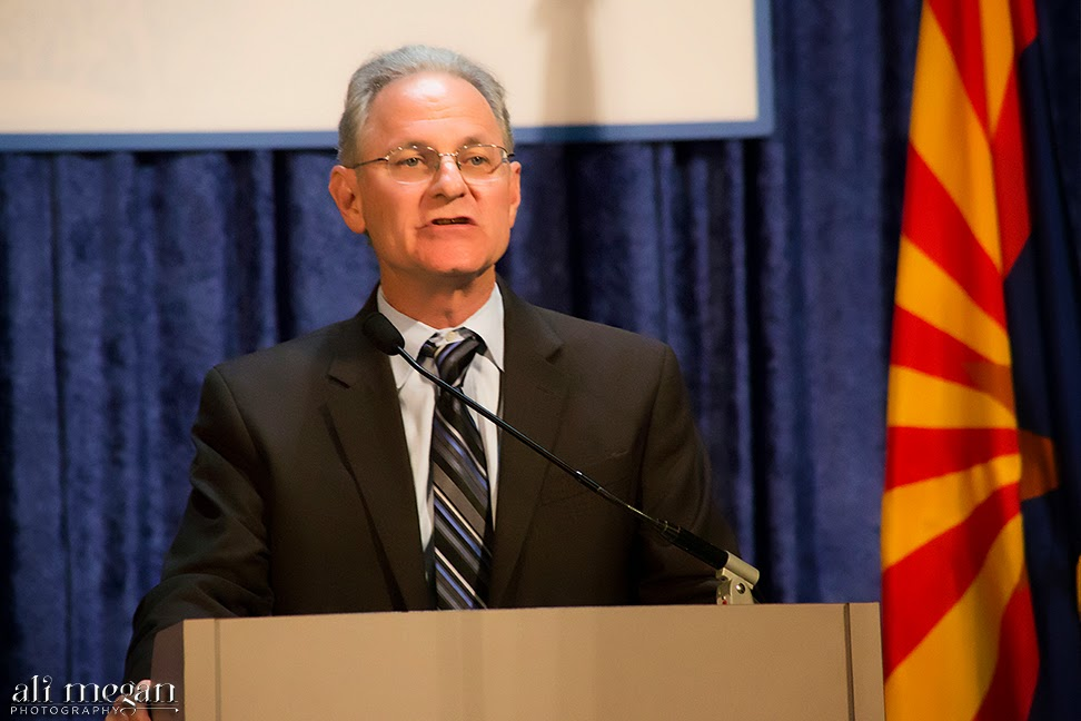 State of the City 2014 - 462A5820.jpg