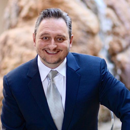 Marco Robert's profile photo