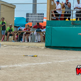 July 11, 2015  Serie del Caribe Liga Mustang.  Puerto Rico vs Venezuela 5-2 - base%2Bball%2Bpony%2BJuli%2B11%252C%2B2015%2Bbest%2Bshot%2Bby%2BKlabe%25CC%2581r-25.jpg