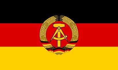 Flagge der DDR_web