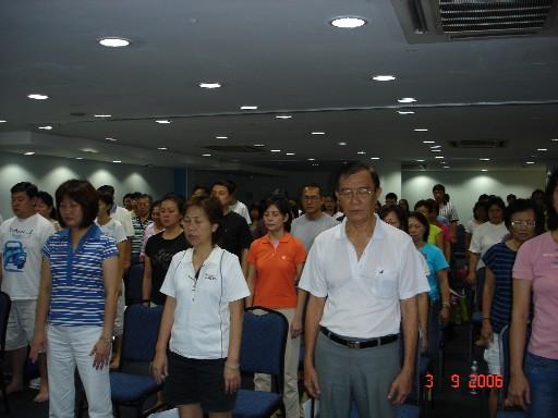 Class - QiGong class 2 - QiGong09.JPG