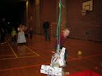 Årets badminton kattekonge
