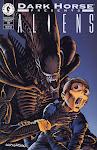 Dark Horse Presents 102 (1995) (Obi).jpg