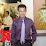 Á Đông Nội Thất's profile photo