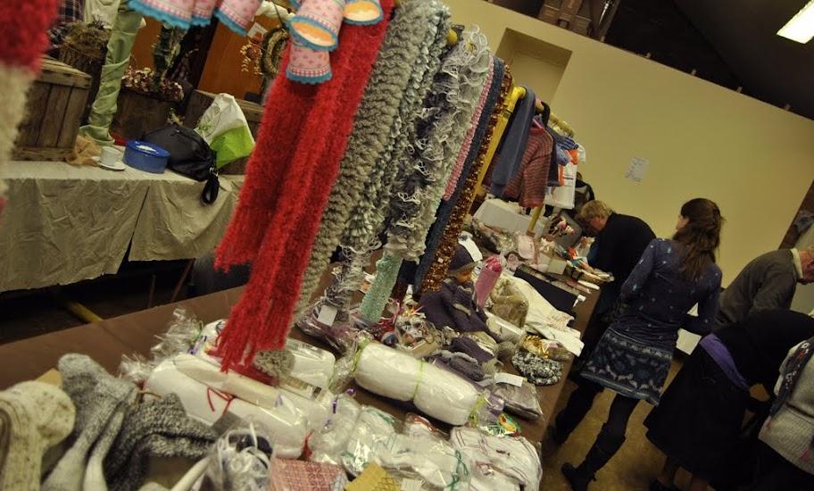 Emstermarkt 2011 - _DSC0562.JPG