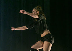 HanBalk Dance2Show 2015-6180.jpg
