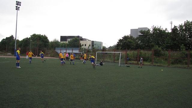 Wielki Finał Ligi Dzielnic Południowych 2010/2011 - final137.JPG