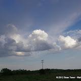 05-06-12 NW Texas Storm Chase - IMGP1005.JPG