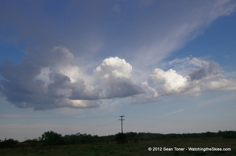 05-06-12 NW Texas Storm Chase - IMGP1005.JPG