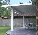 Patio Covers - insulated-patiocover.jpg