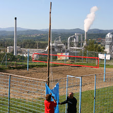 TOTeM, Ilirska Bistrica 2007 - IMG_3682.jpg