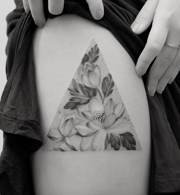 esta_flor_de_ltus_da_tatuagem