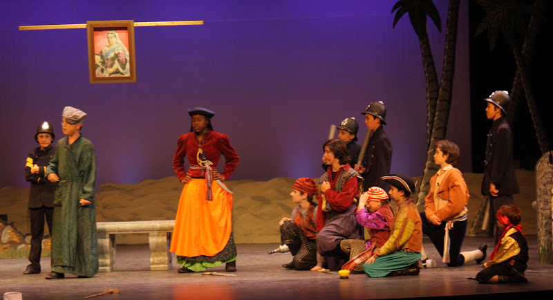 2012PiratesofPenzance - IMG_0851.JPG