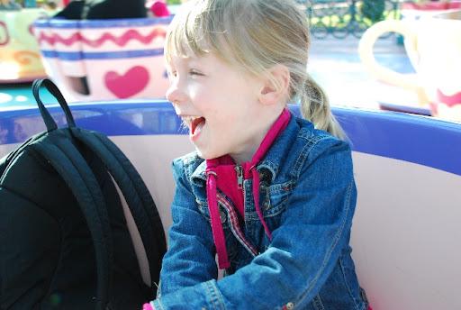 Disneyland - DSC_0833.JPG