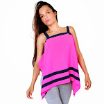 Rectangle-Flowy-Blouse-fuchsia-front.jpg