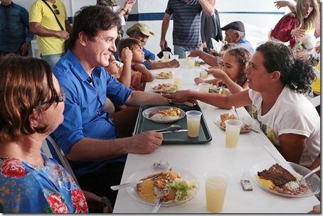04.06 Inauguração do Restaurante Popular de Felipe Camarão (5)