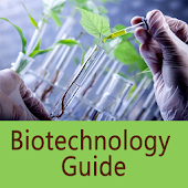 Biotechnology Concept Guide