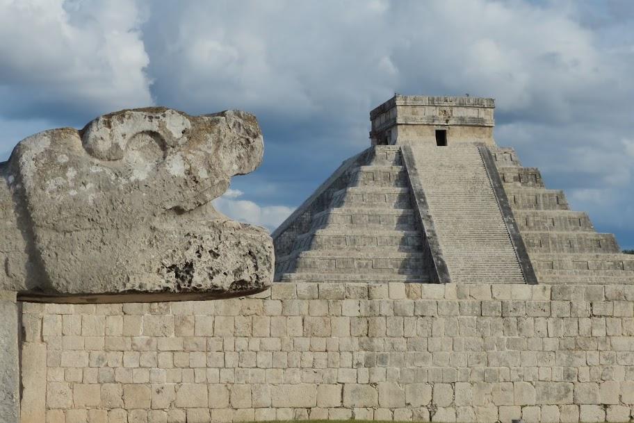 Etoiles du mexique Octobre-Novembre 2012 P1020241