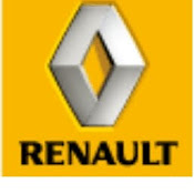 Renault Silva Santos.jpg