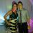 Jose Gregorio Conde Diaz avatar image