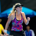 Tammi Patterson - 2016 Australian Open -DSC_6129-2.jpg