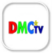 DMC TV Streaming Online
