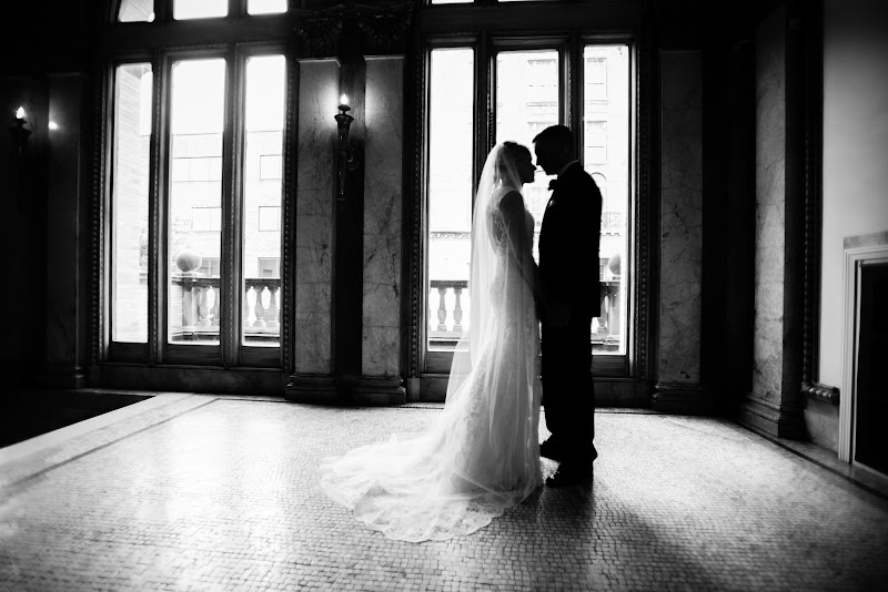 Tara and Kevin - Blueflash Photography 103.jpg