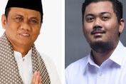 Balon Wakil Bupati Barru Positif Narkotika, KPU Beri Kesempatan Partai Pengusung Ganti Balon Wakil
