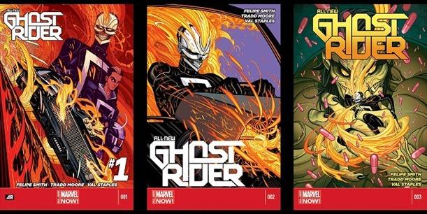 kisah-ghost-rider-robbie-reyes