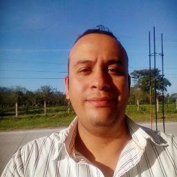 Luis Elvir - photo