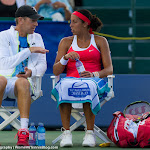 Madison Keys - 2015 Bank of the West Classic -DSC_5971.jpg