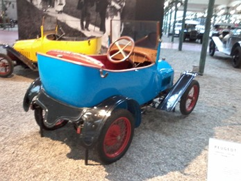 2017.08.24-113 Peugeot Torpedo Type BB 1913