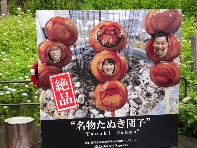 2016-06-22日本六日自由行-相機 (67)