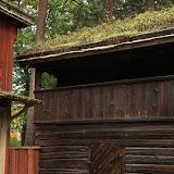 Stockholm - 3 Tag 357.jpg