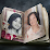 Minhhung Pham's profile photo