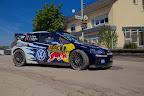 2015 ADAC Rallye Deutschland 66.jpg