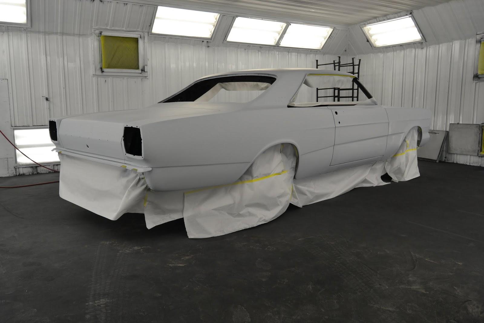 1966_Ford_7L_GT_10-12-15_0477.JPG