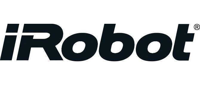 圖一-iRobot