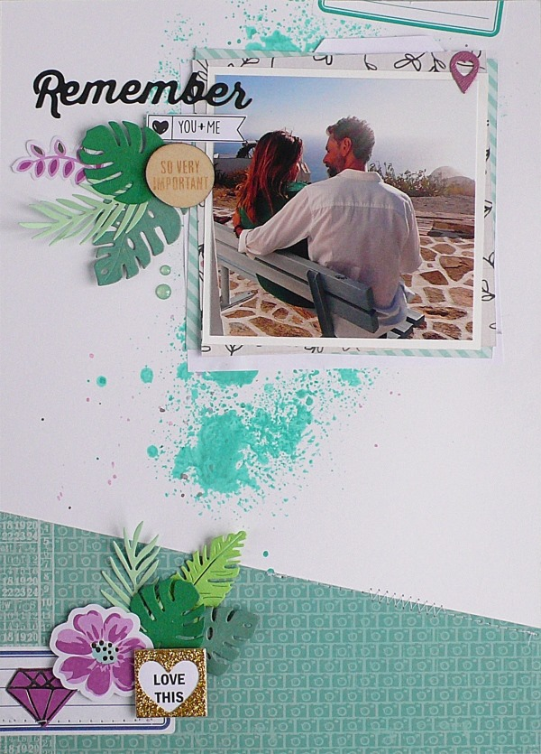 [scrapbooking-layout-page-remember-us-dream-elements-2%5B4%5D]