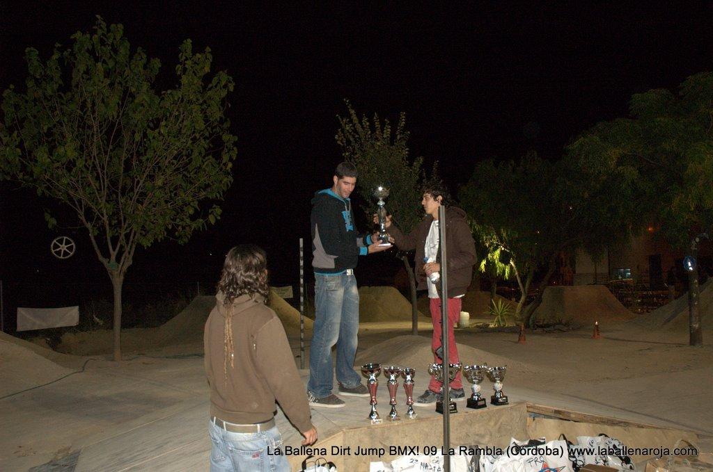 Ballena Dirt Jump BMX 2009 - BMX_09_0199.jpg