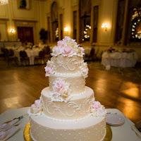 5R_blog_Freeman_cake_by_Montilios.jpg