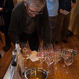 Guimbelot dégustation des chardonnay et chenin 2012 - 2013%2B11%2B16%2BGuimbelot%2Bd%25C3%25A9gustation%2Bdes%2Bchardonnays%2Bet%2Bchenins%2B2012-113.jpg