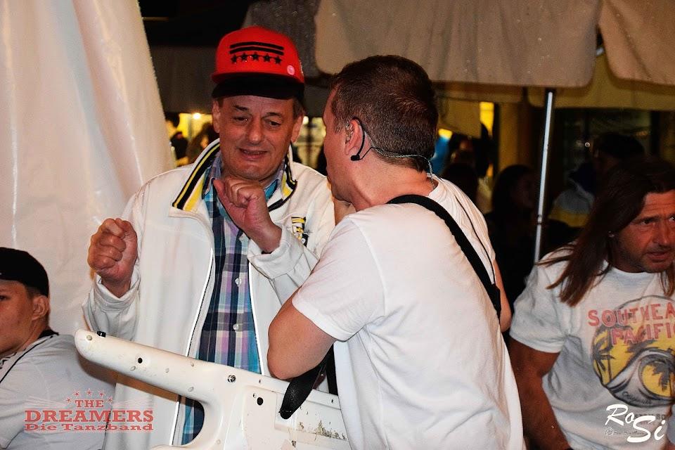 FF Fest Gobelsburg 2018 Web (87 von 116).JPG