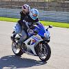 20-MotorekordBrno.jpg