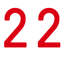 Logo of Finest Made Ales 22 Hoppy Pilsner