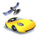 GPS Tracker Online icon